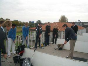 golfcursus 19 okt 3