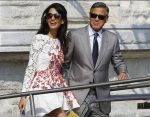 v-Amal-et-George-source-Paris-Match2