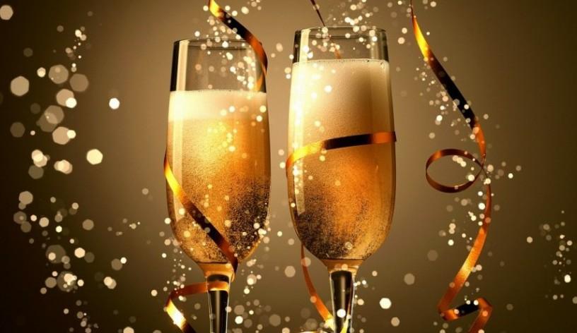 Champagne-feest-e1408801256356