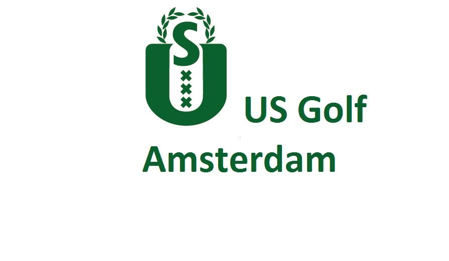 logo_us_naast_onder