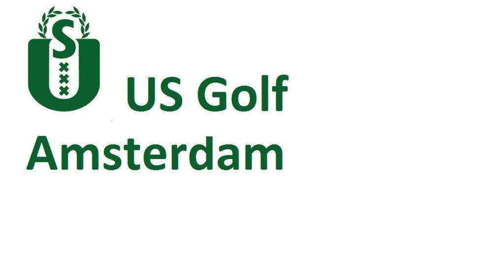 logo_us_naast_onder_groter
