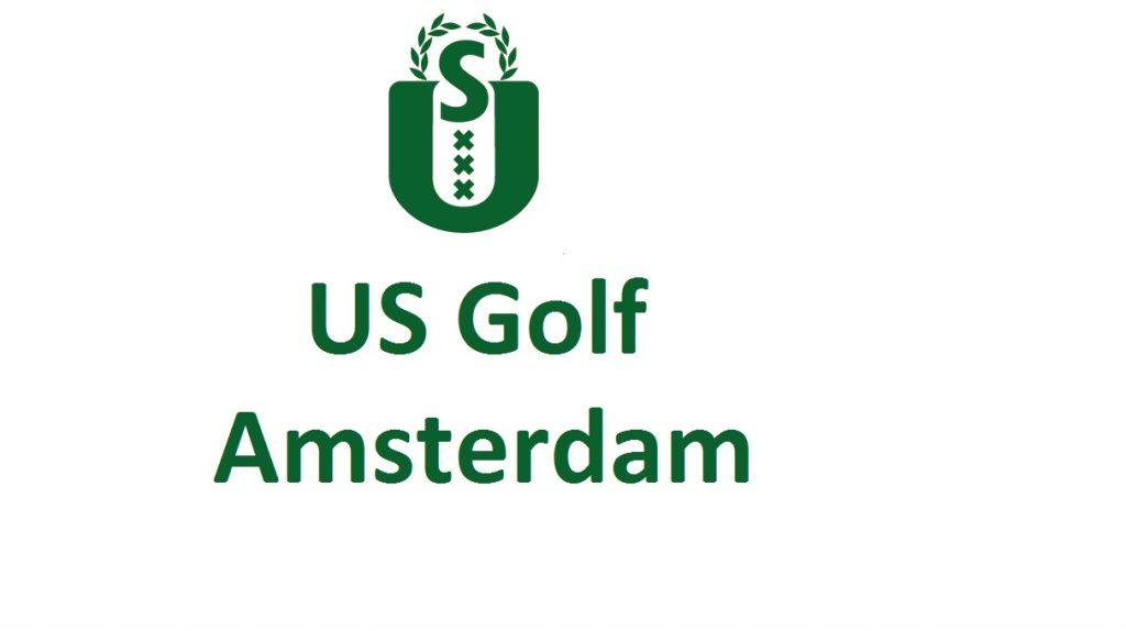logo_us_onder_groot