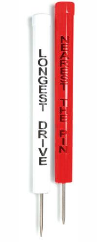 longest_drive_pin